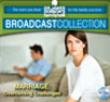 Marriage: Overcoming Challenges (3 CD Set) Product Photo