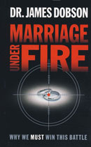 Marriage Under Fire Product Photo