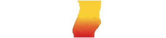 Burn247 logo